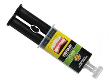 Repair Power 5 Min Epoxy Plastic 25ml
